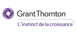 grant-thornton.png